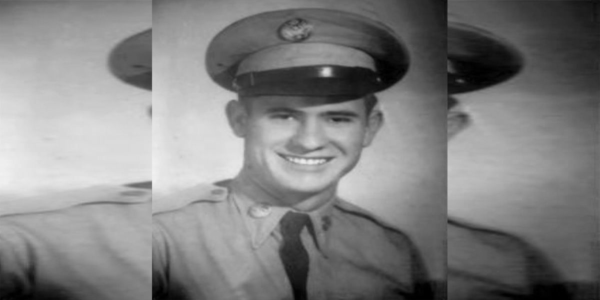Mississippi Soldier Missing In Korean War Accounted For