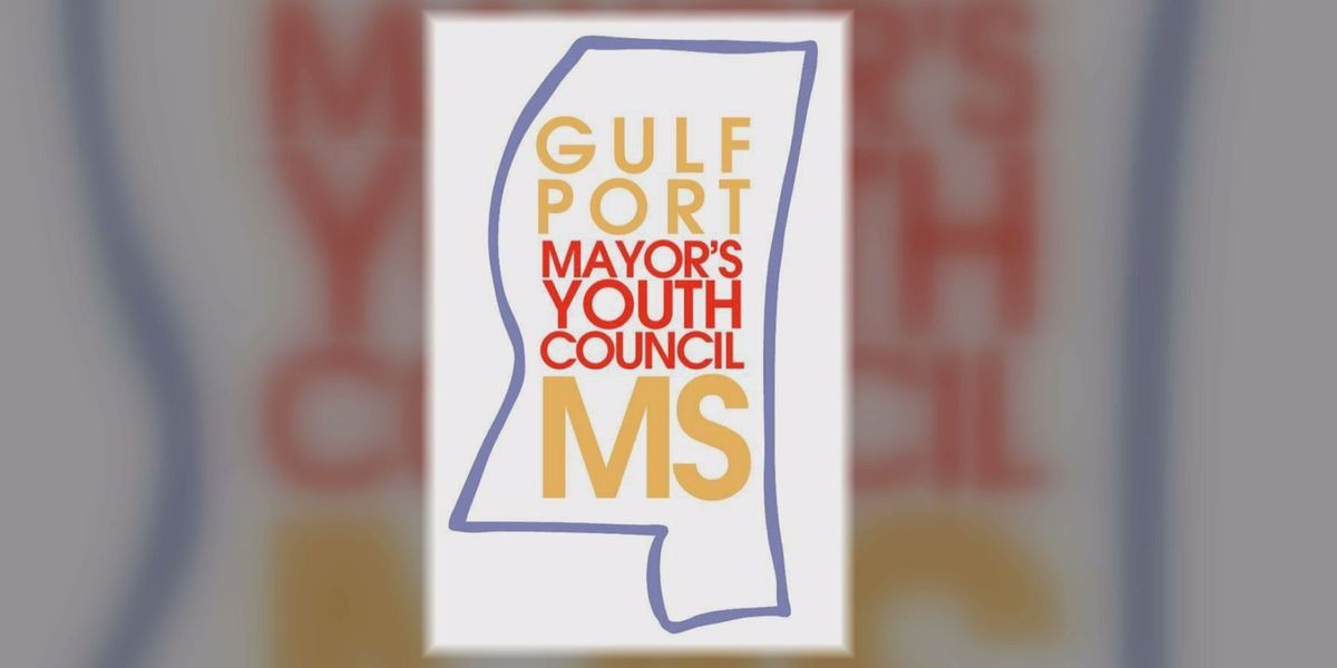 City of Gulfport selects 2017-18 Mayor's Youth Council