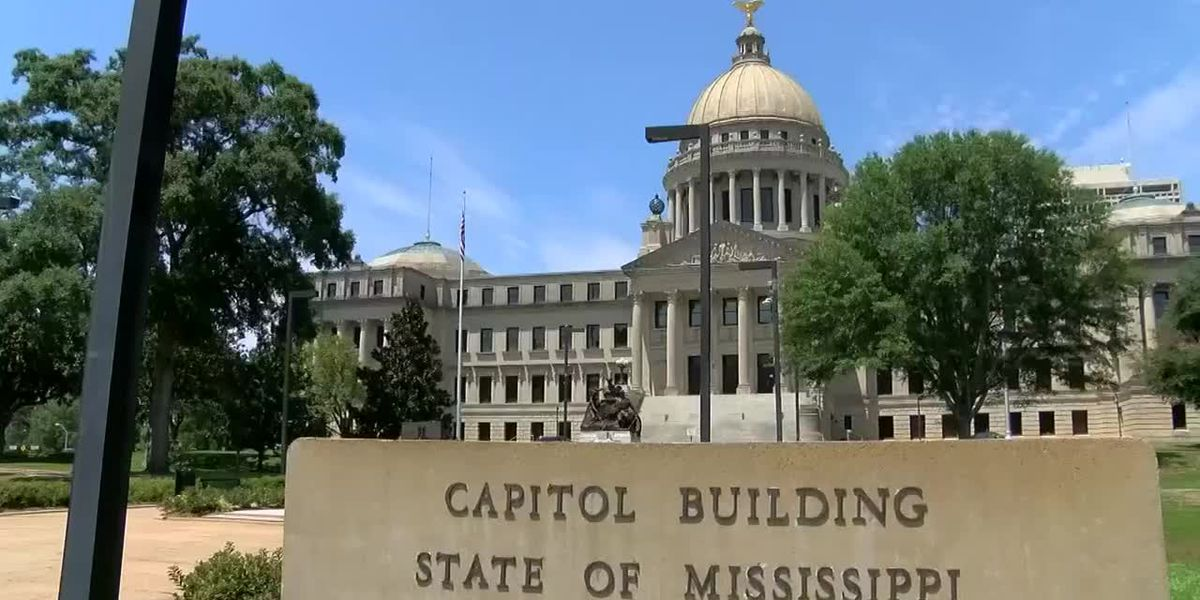Lt. Governor to answer questions Tuesday about upcoming legislative session