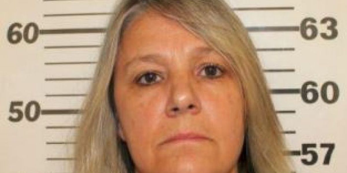 Second suspect in casino gift shop embezzlement case charged