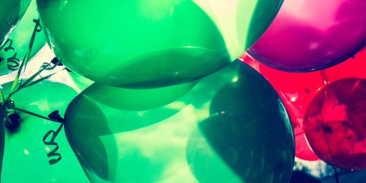 Va. General Assembly passes bill making balloon releases illegal