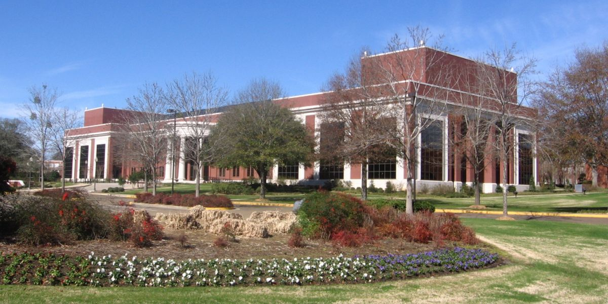 Hinds Community College to receive $1.3 million grant for Workforce Development Initiative