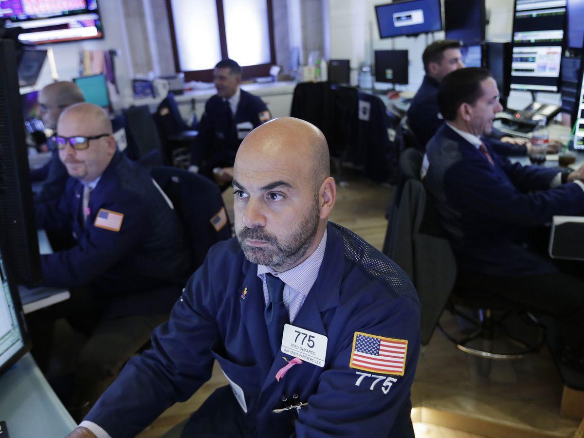 Asian stocks slide after Wall Street losses, Nissan arrest