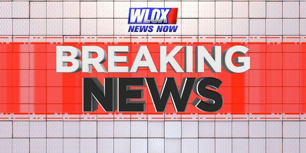 Gulfport police responding to drive-by shooting scene