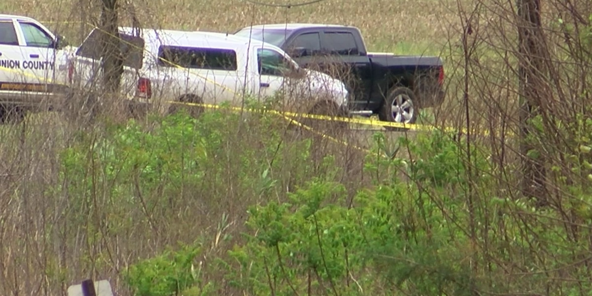 3 dead after plane leaving Oxford crashes