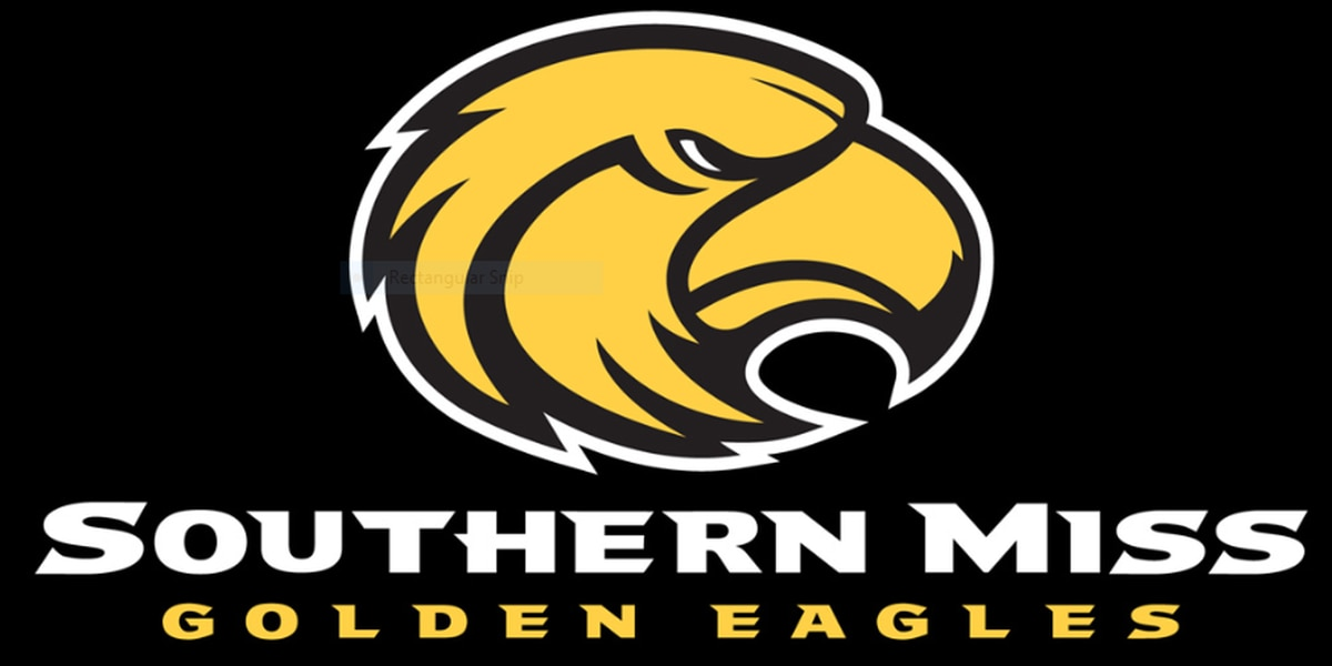Southern Miss and Tulane Ink Four-Year Football Agreement