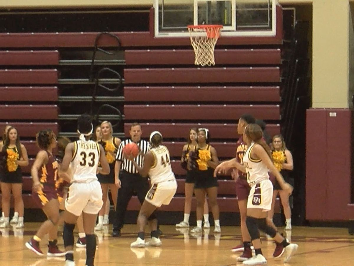 Pearl River holds off Hinds for MACJC victory