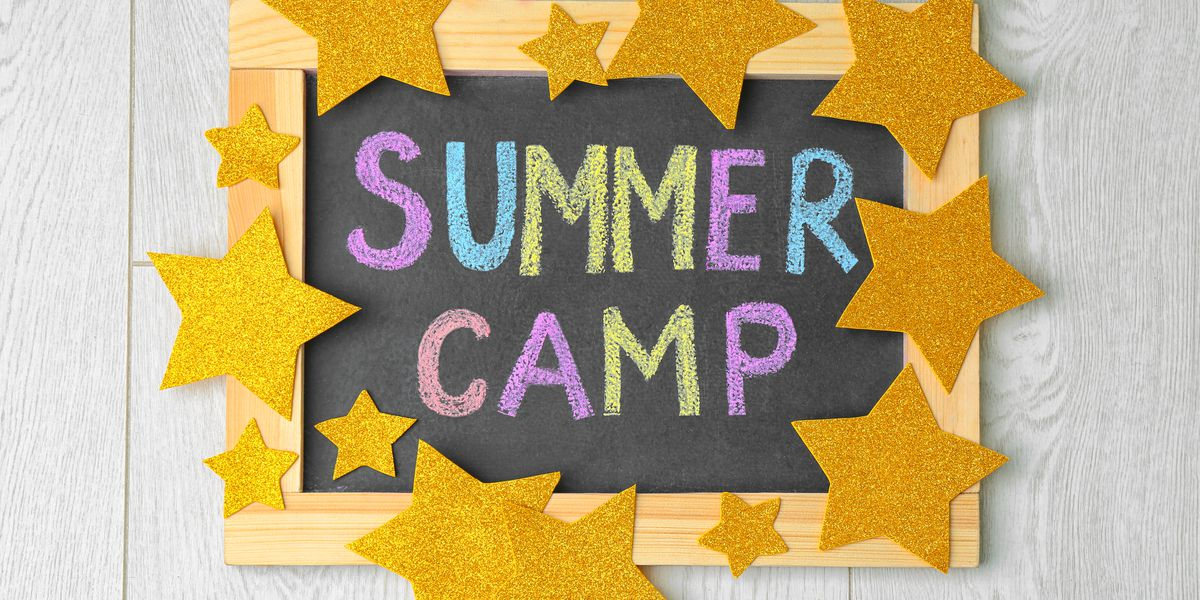 5 tips for choosing a safe summer camp for your kids amid COVID-19 pandemic