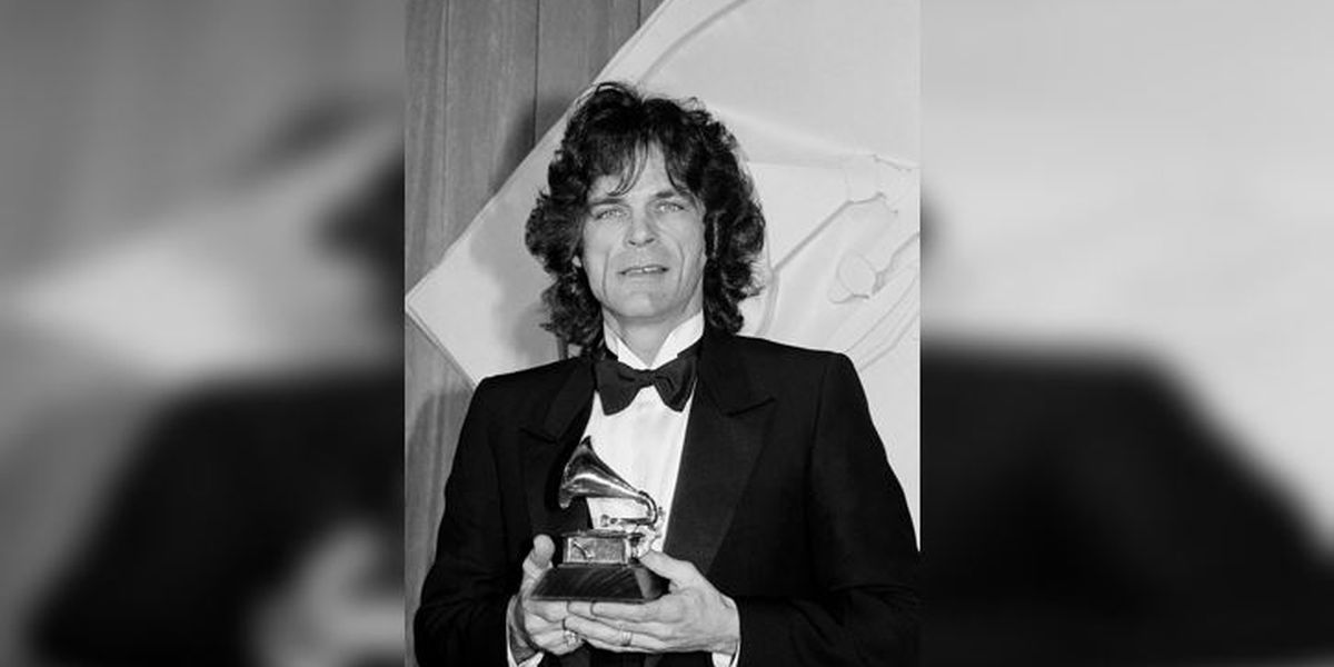 B.J. Thomas diagnosed with stage 4 lung cancer