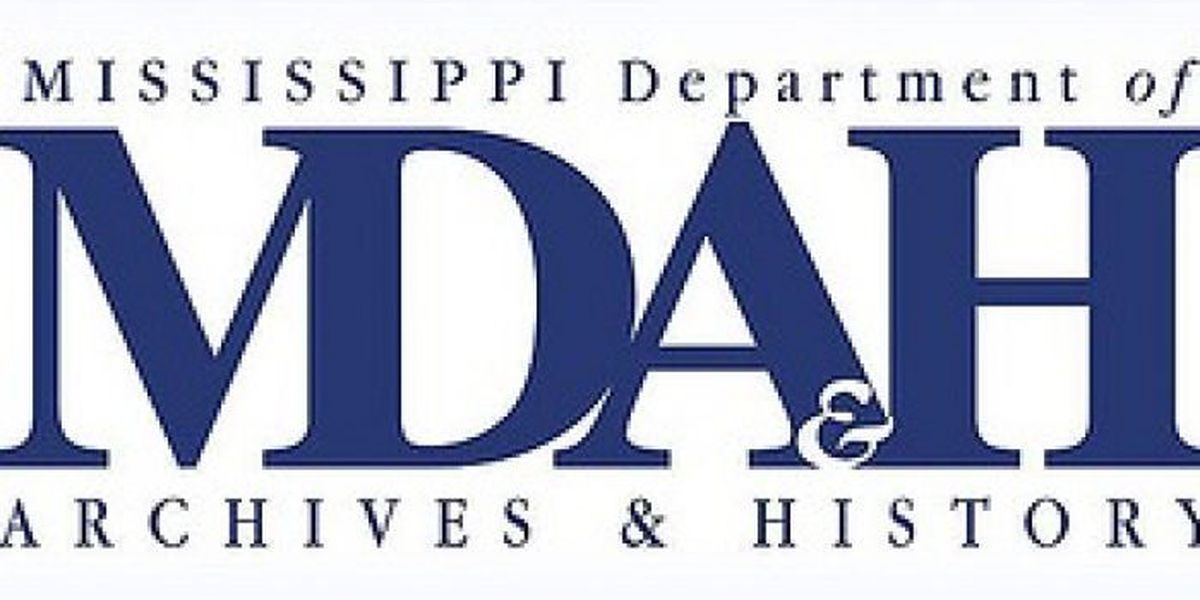 City of Biloxi receives $10,000 in preservation grants