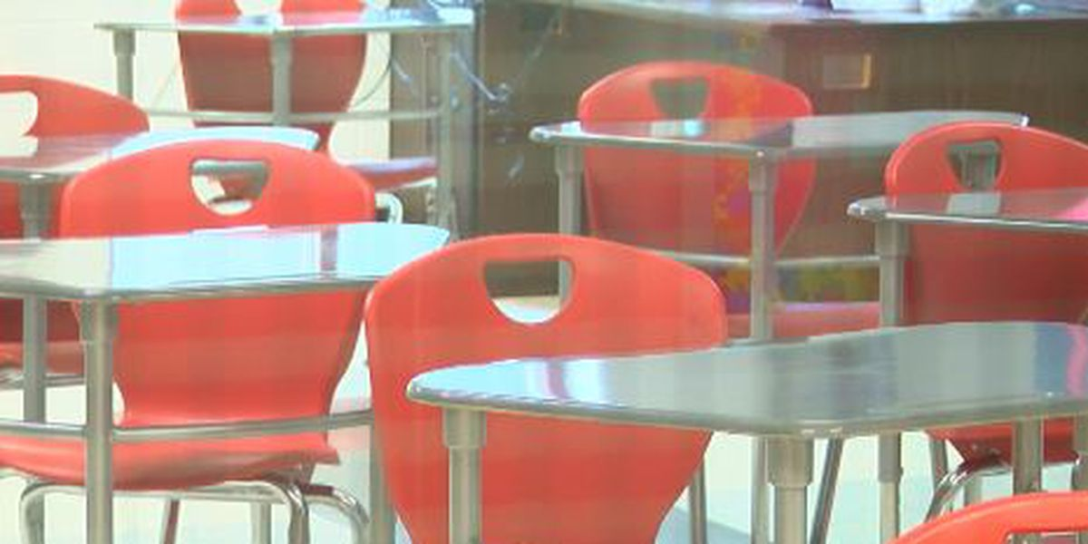 State Senate Education Committee studying year-round school