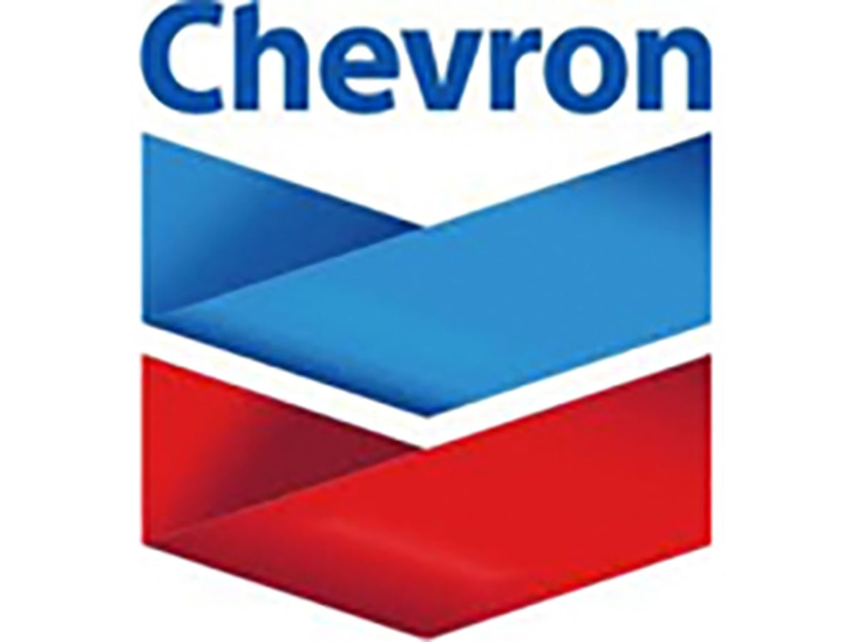 Man killed on the job at Chevron refinery in Pascagoula