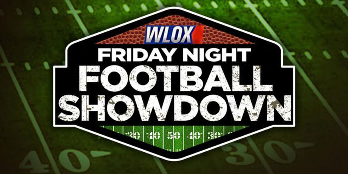 Friday Night Football Showdown: Week 14 Preview
