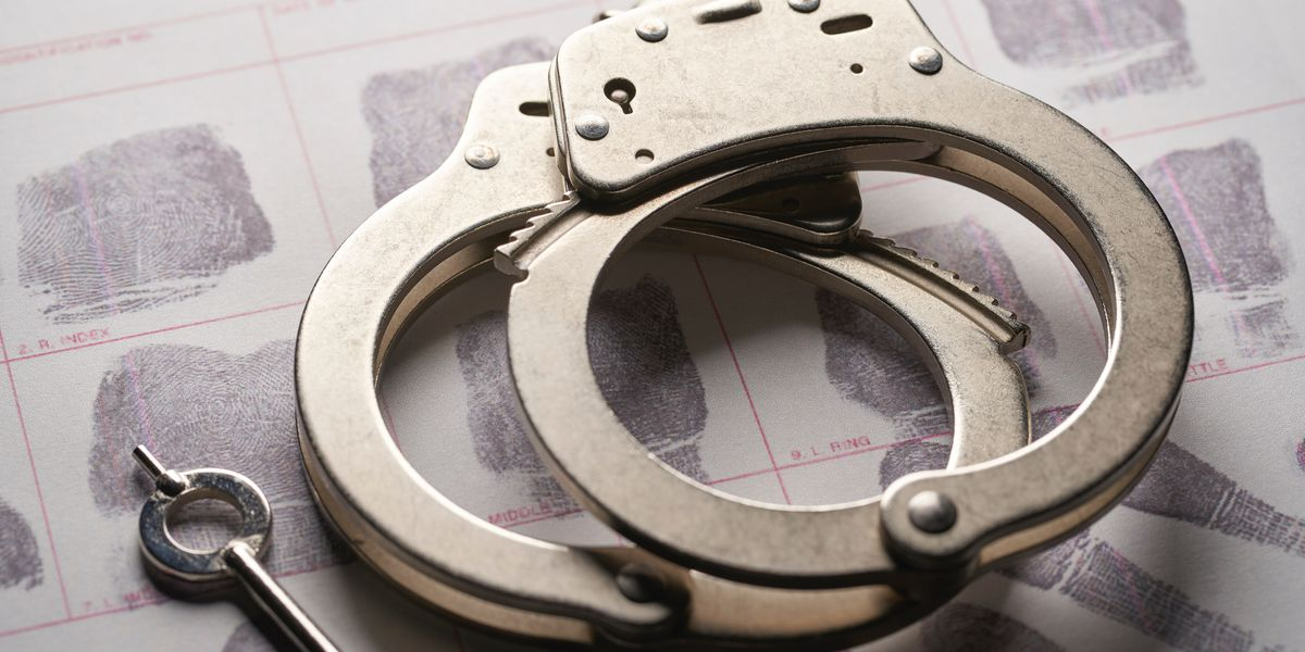 State authorities announce six arrests in human trafficking operation