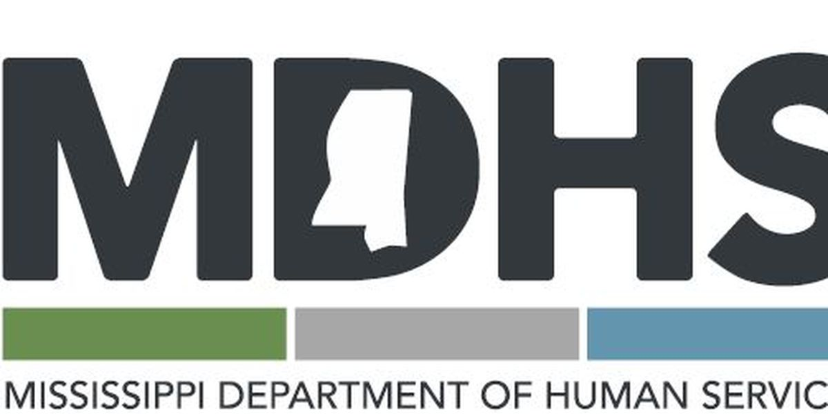 MDHS providing millions to help child care providers and parents during pandemic