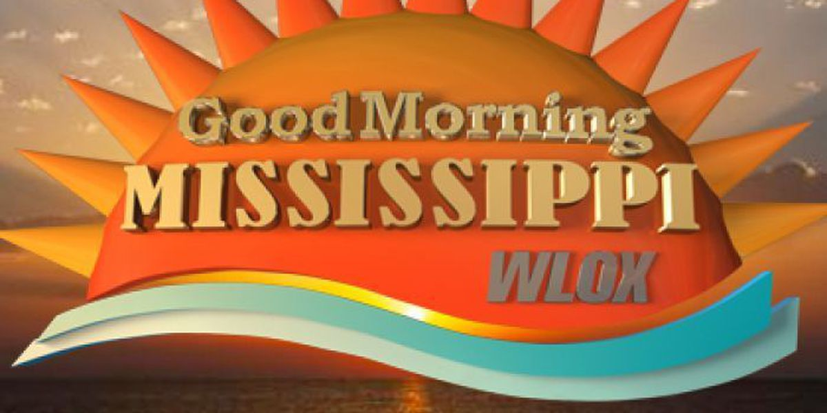 WATCH NOW ON GMM: Cruisin' the Coast heads to Ocean Springs for multi-day block party