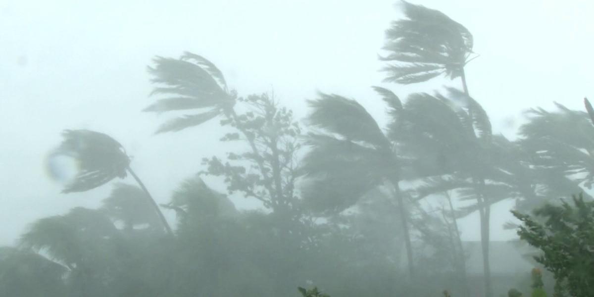Researchers predict above average 2018 hurricane season