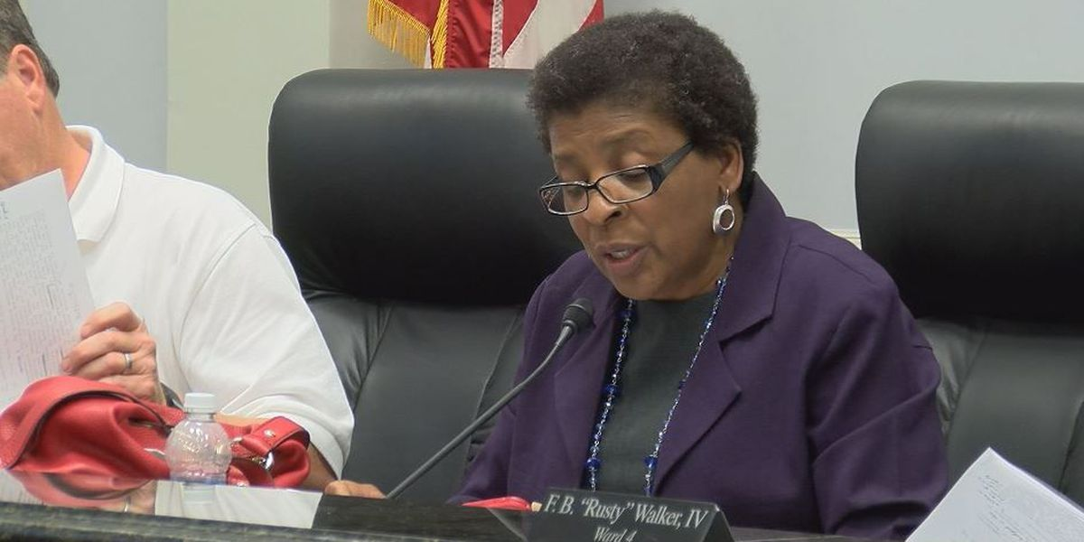 Fate of $450 million Gulfport development projects in the hands of state lawmakers