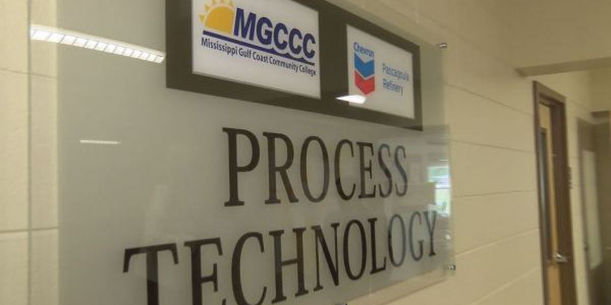 MSU, MGCCC expand offerings through Engineering on the Coast program