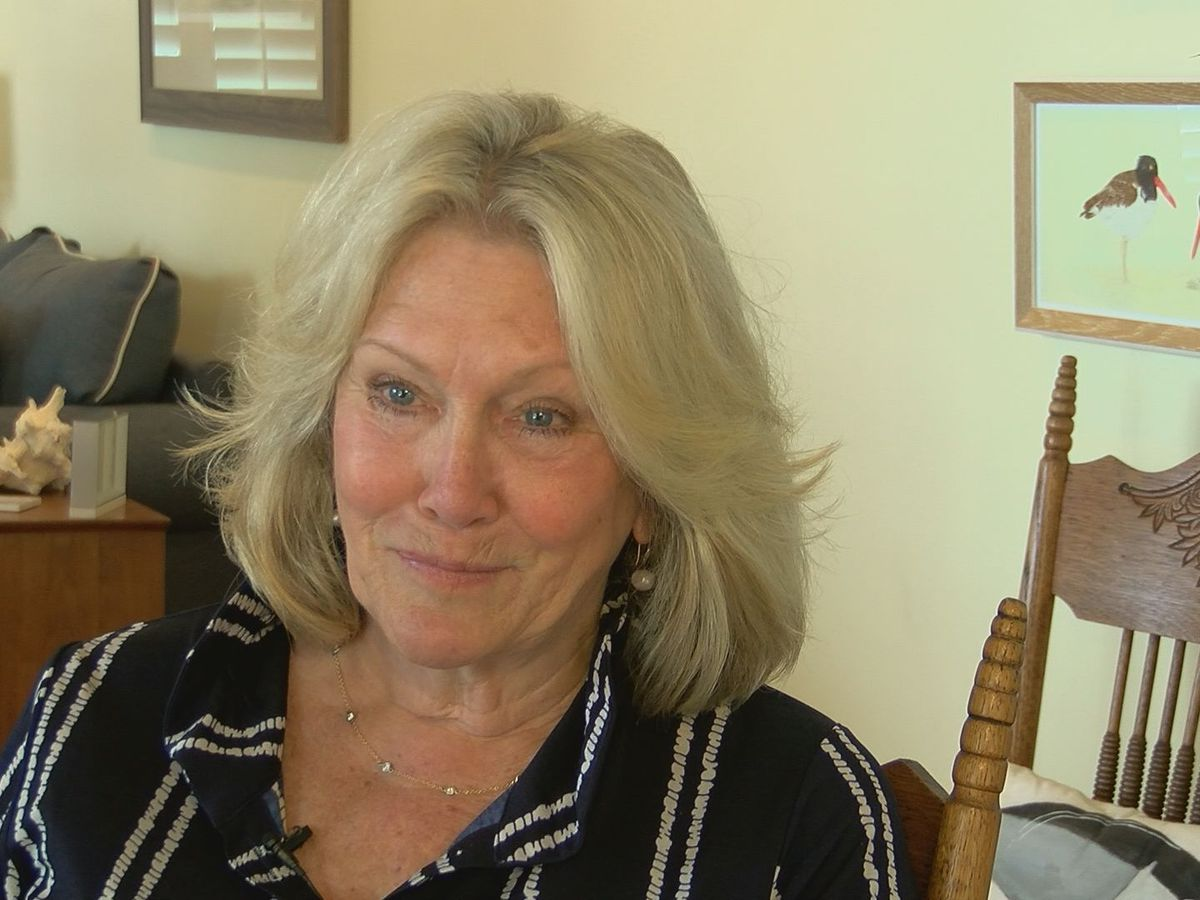 South Mississippi Strong: Bay businesswoman a driving force behind Coast tourism for 40+ years