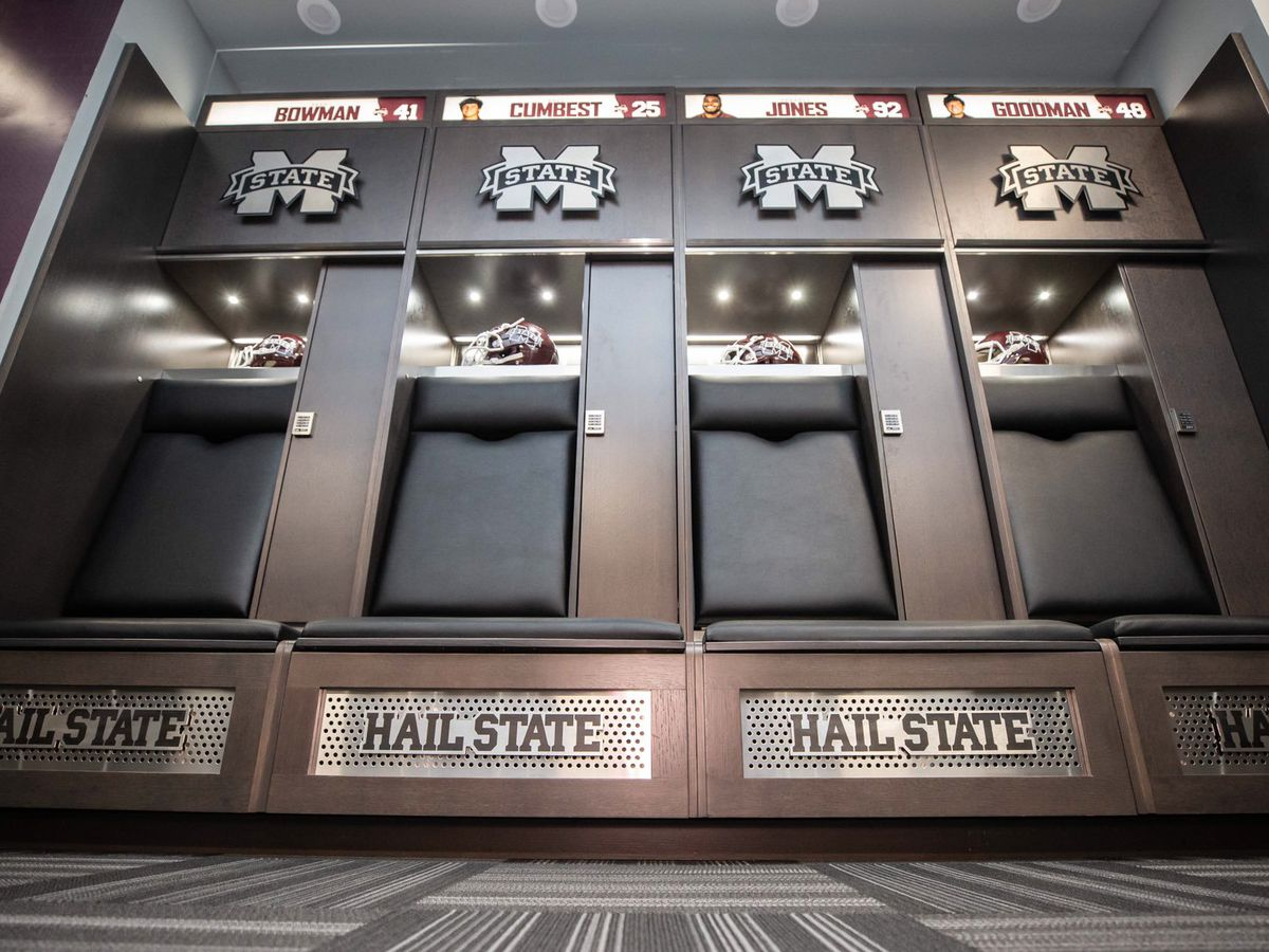 Mississippi State hit with NCAA sanctions, probation, vacated wins for academic misconduct