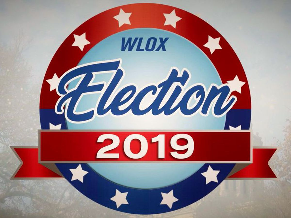 LIST: Local, statewide candidates in runoff elections