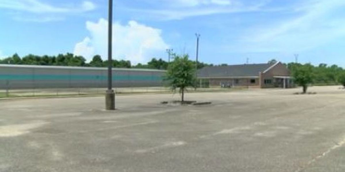 Harrison Co. supervisors terminate lease with skate park tenant