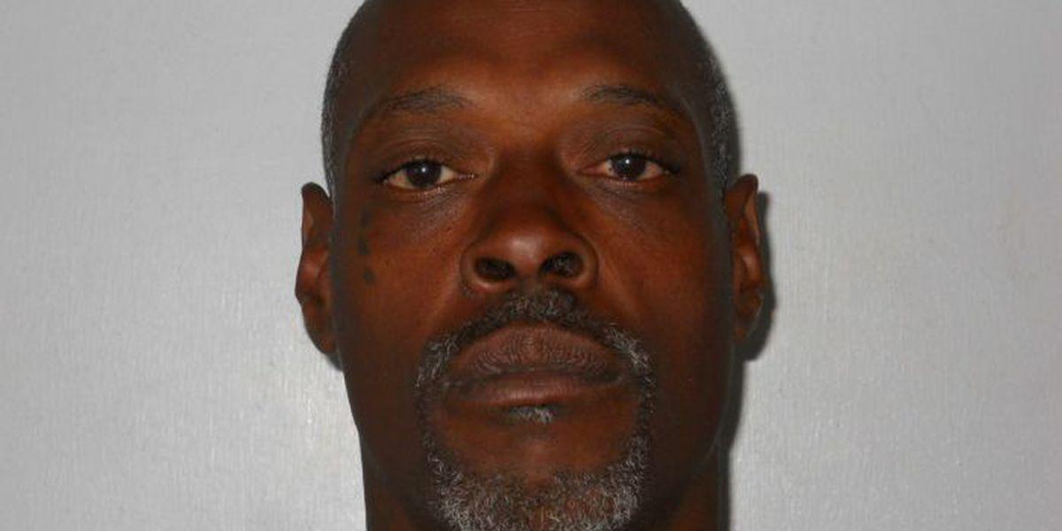 Police charge suspect with 4 East Biloxi vehicle burglaries