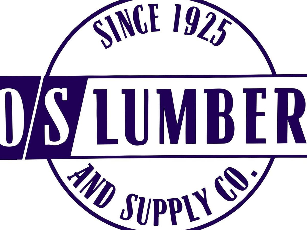 Ocean Springs Lumber & Supply Contest - Official Promotion Rules
