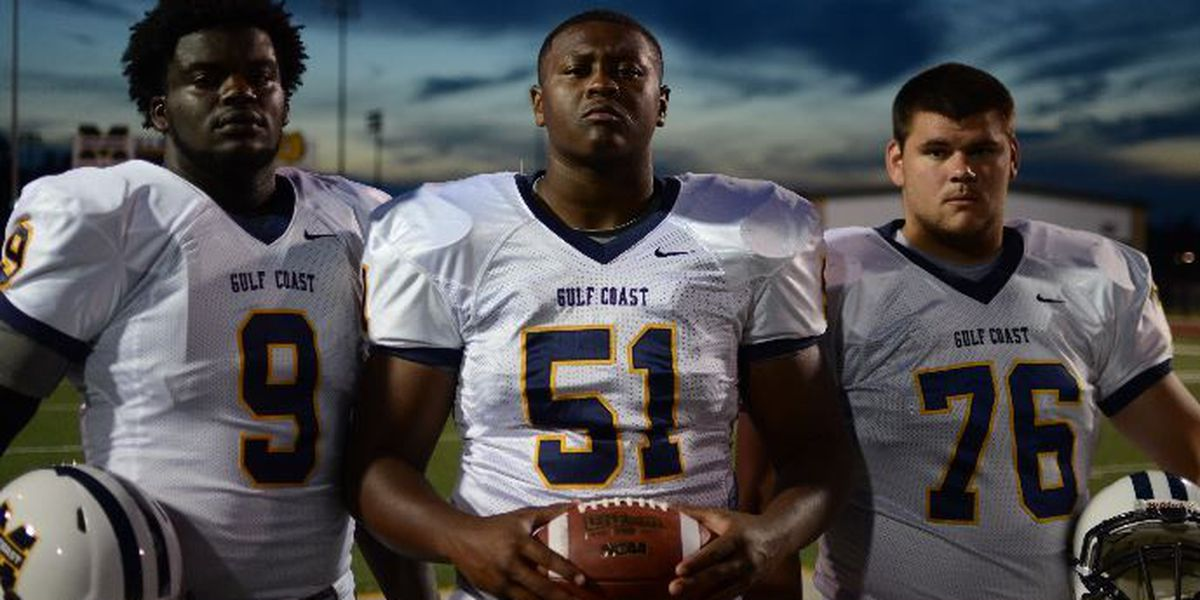 Mississippi Gulf Coast Bulldogs football tryouts set for February