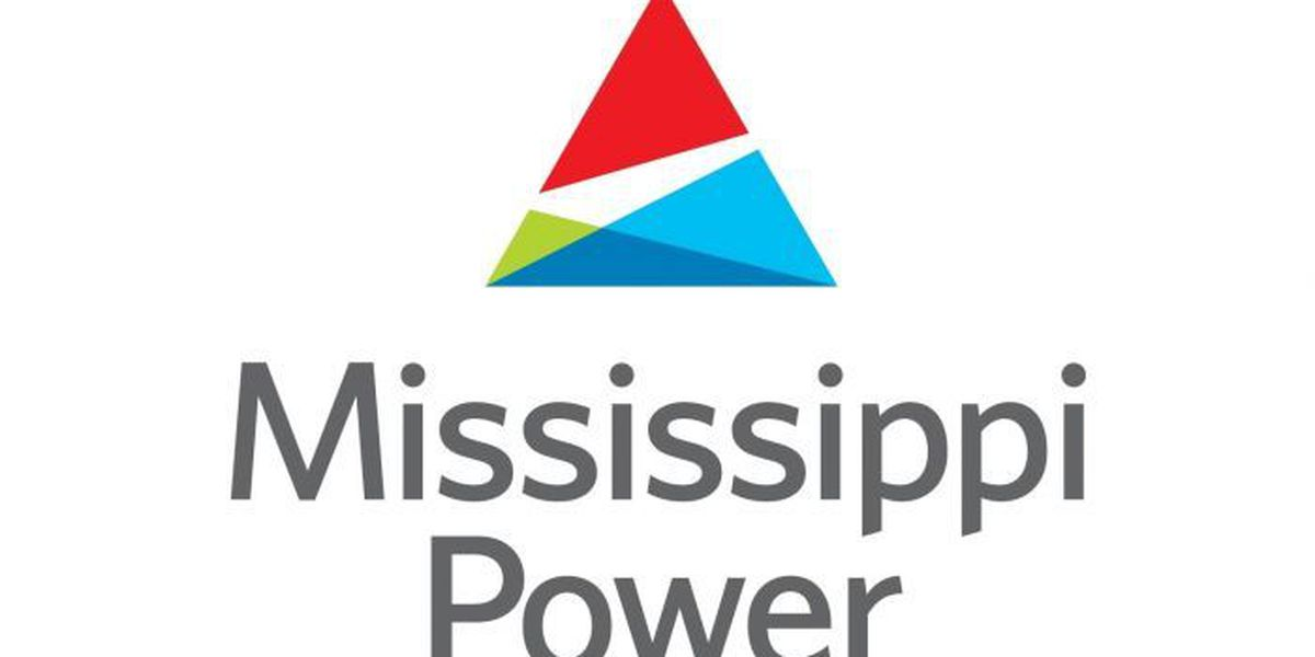 Mississippi Power reaches final settlement on Kemper costs