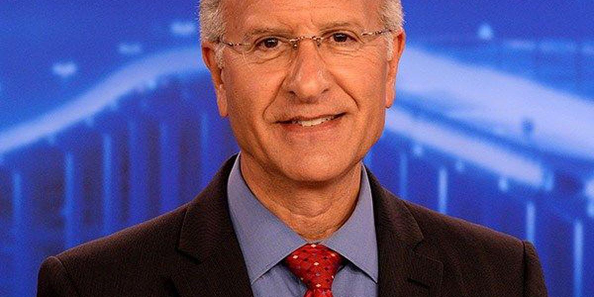 A.J. Giardina