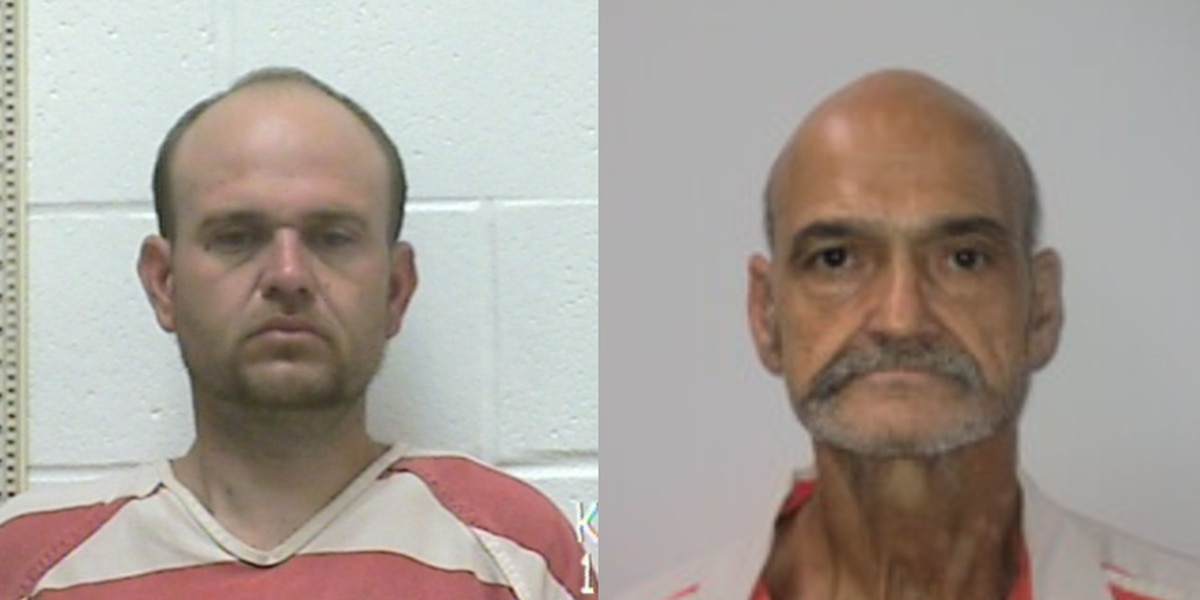 Two arrested in connection to fatal stabbing in Pearl River County