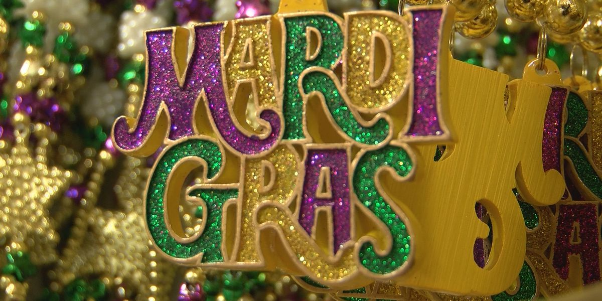 997a4f29bf Trade war with China could take hit on Mardi Gras