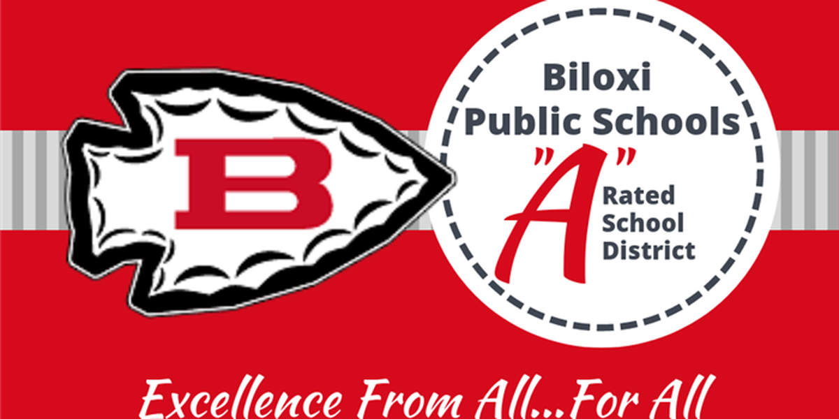 Biloxi School Board sends letter to employees about alleged improper dealings in school administration