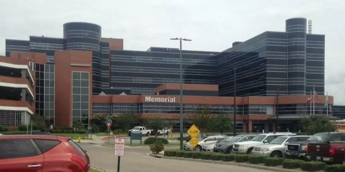 Memorial Hospital accidentally releases info of 1,500 patients, reports say