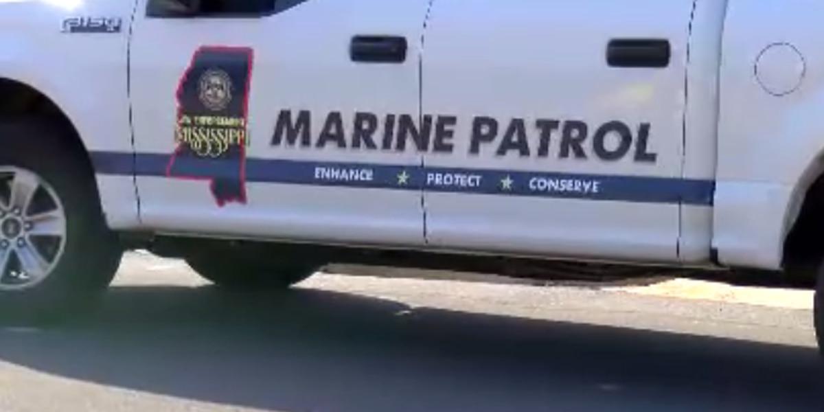 Alabama man identified as body found floating near Deer Island