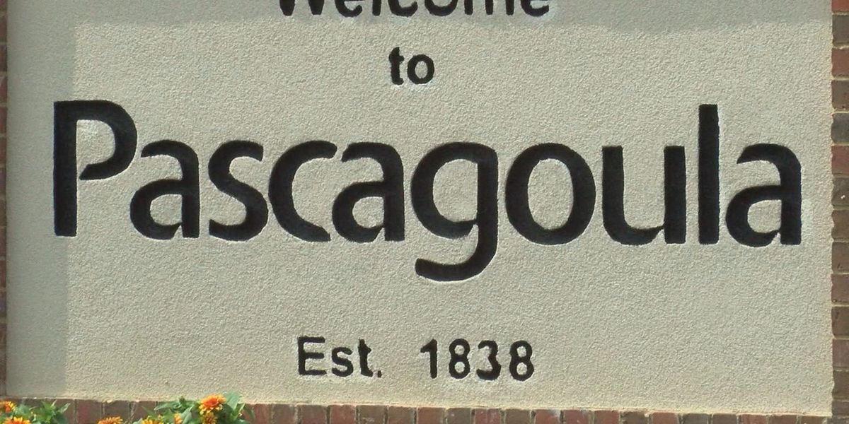 Pascagoula Mayor says DOD or Congress should include funding for city when awarding contracts
