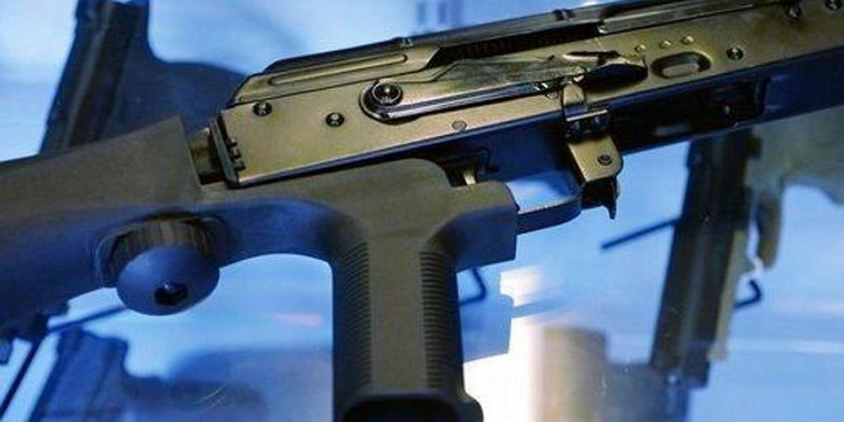 Feds expected to ban bump stocks soon