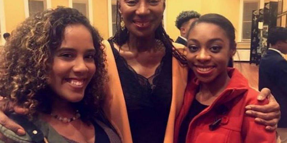 Essence EIC emeritus to women: Uplift each other