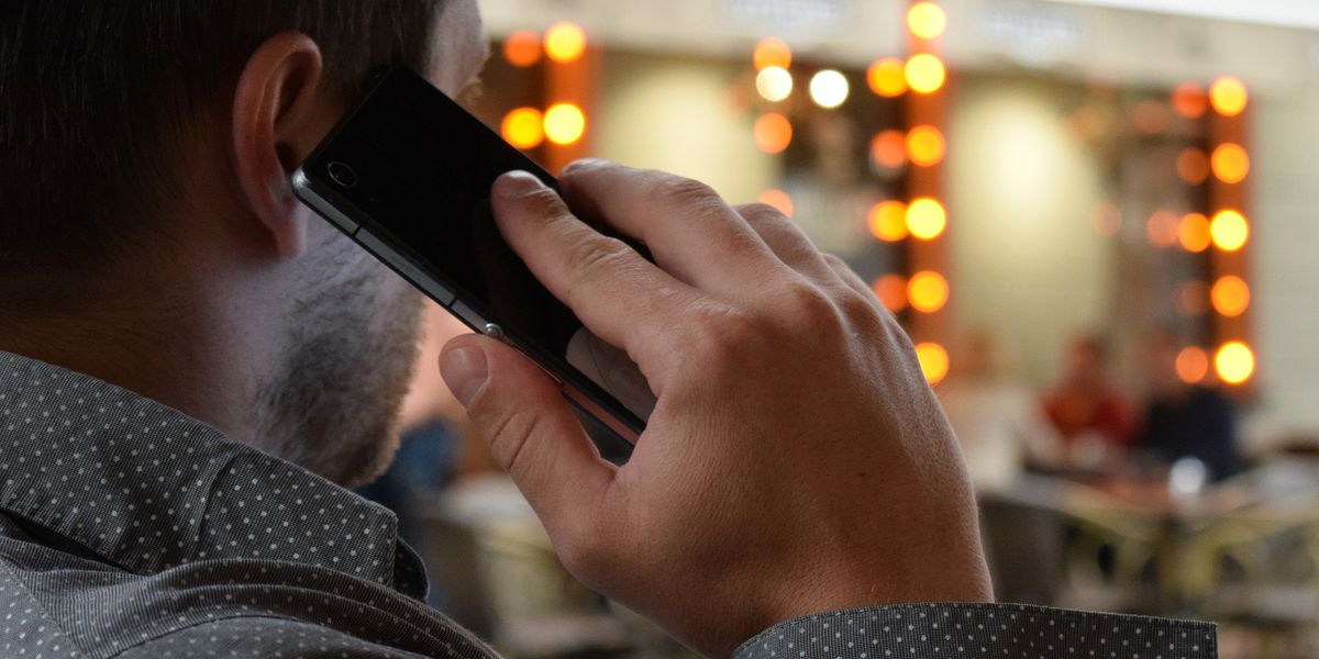 Public Service Commission charges three telemarketers for no-call violations