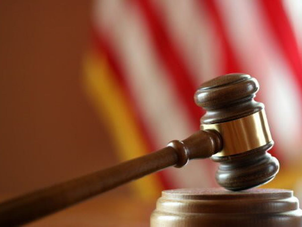 Long Beach men sentenced in odometer roll-back fraud