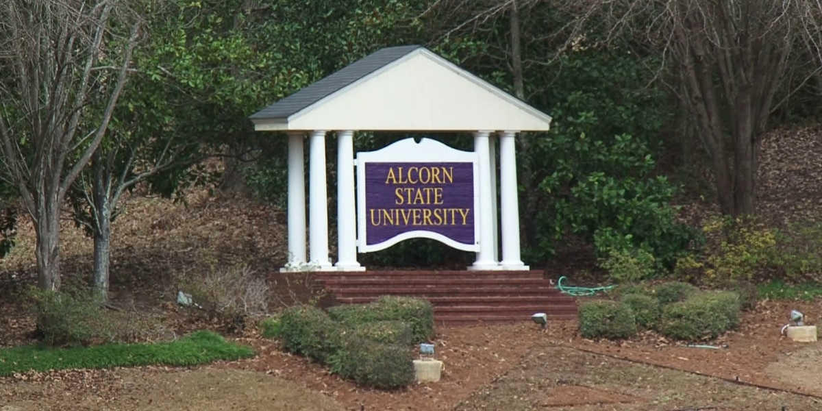 Alcorn State moves to online learning after petition