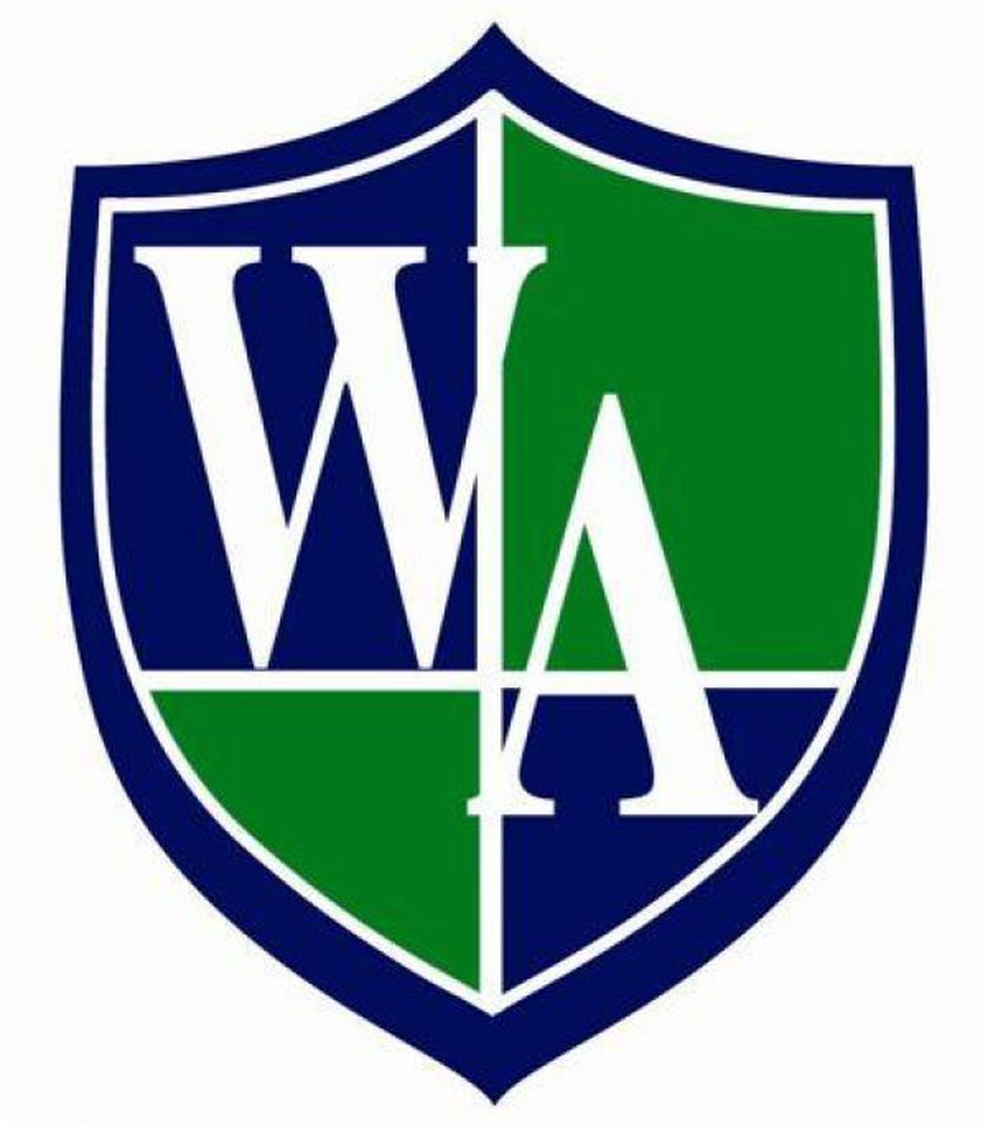 Westminster Academy to close at end of school year