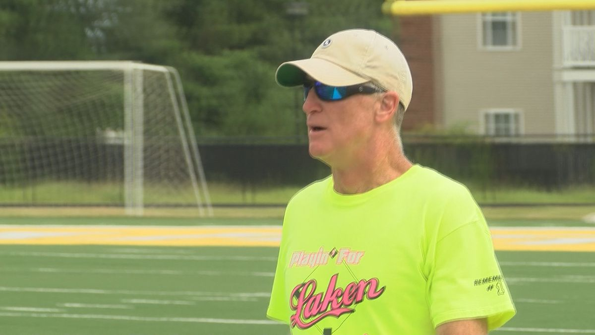 D'iberville's Eric Collins moving to Bay High