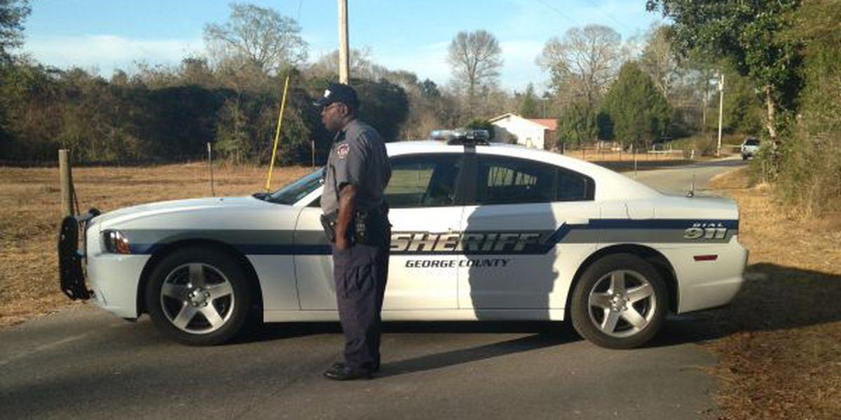 George County community shocked by alleged murder-suicide in quiet neighborhood