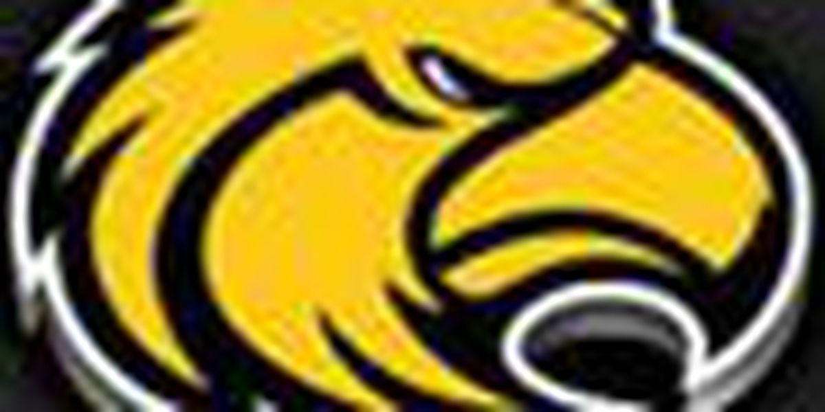 Southern Miss on the verge of getting to .500