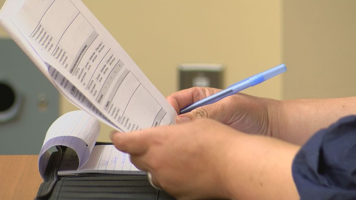 More than 90 positions still open at Head Start program in Harrison County