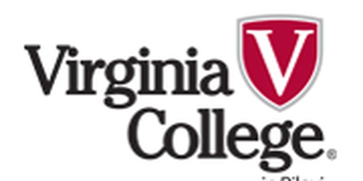 Virginia College in Biloxi is closing its campus