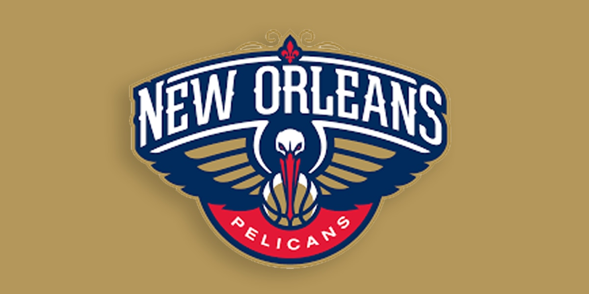 Pelicans drop second straight with crushing defeat to Clippers